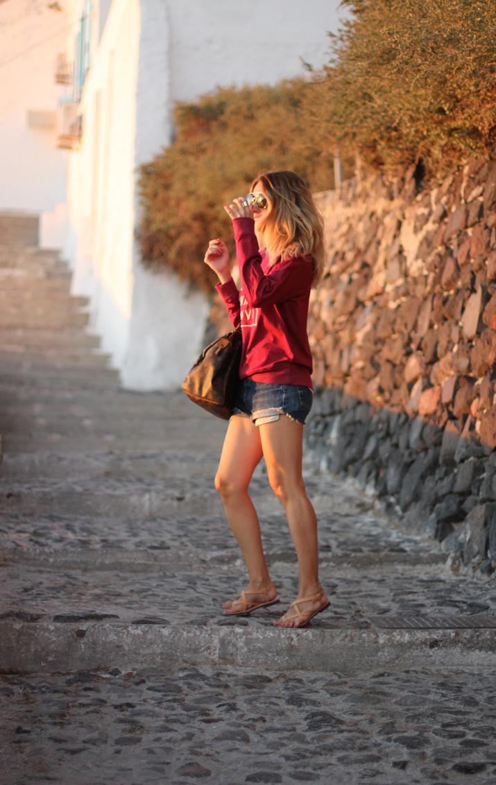 Fashion_blogger-Santorini (5)