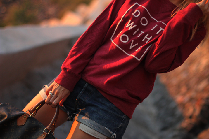 Fashion_blogger-Santorini (7)