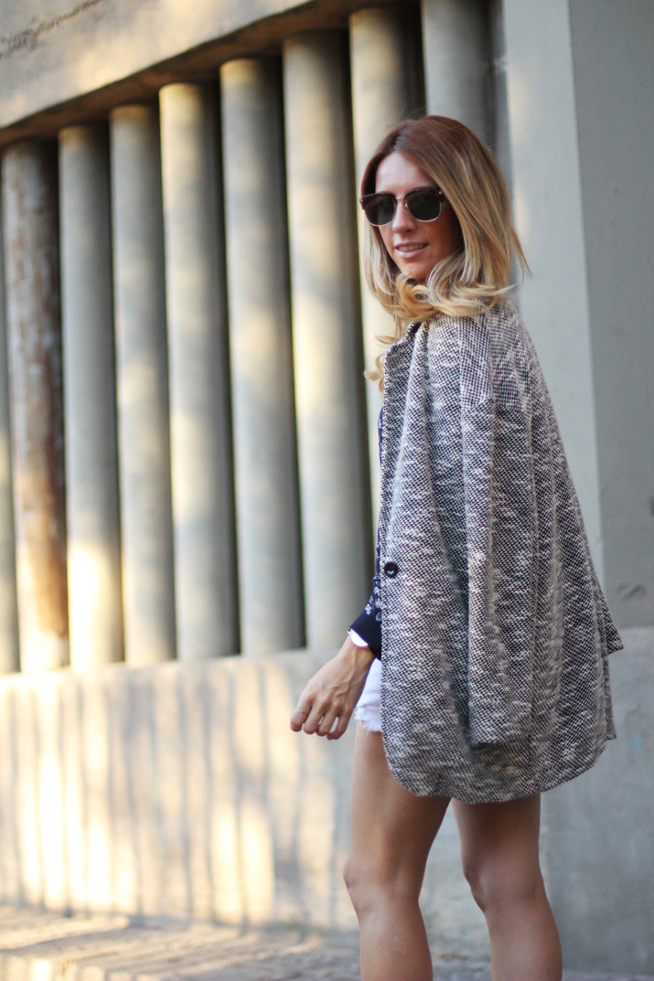 Fashion_blogger_Barcelona-Monica _Sors (1)1