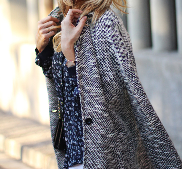 Fashion_blogger_Barcelona-Monica _Sors (3)
