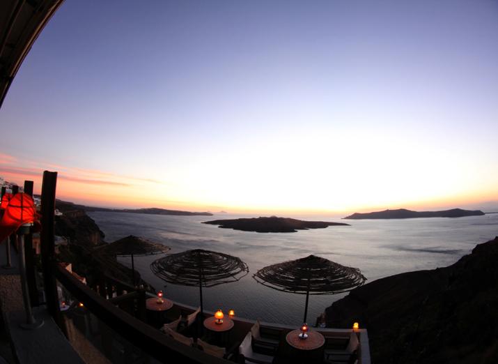 Firostefani_sunset (2)