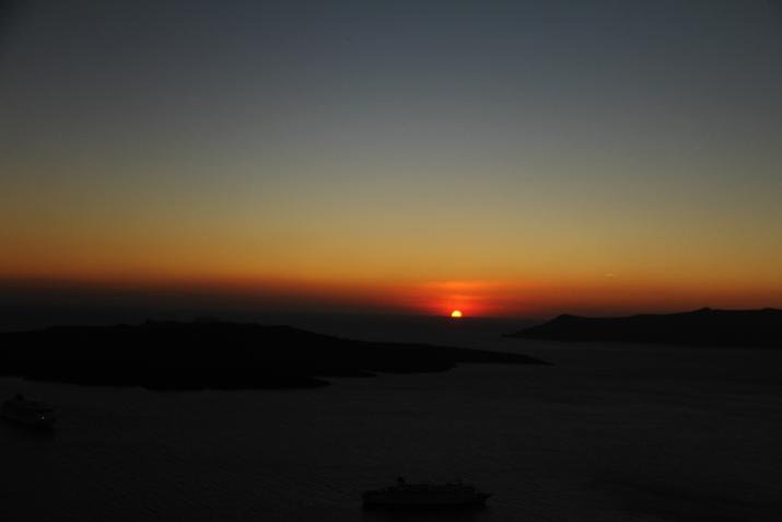 Firostefani_sunset (4)