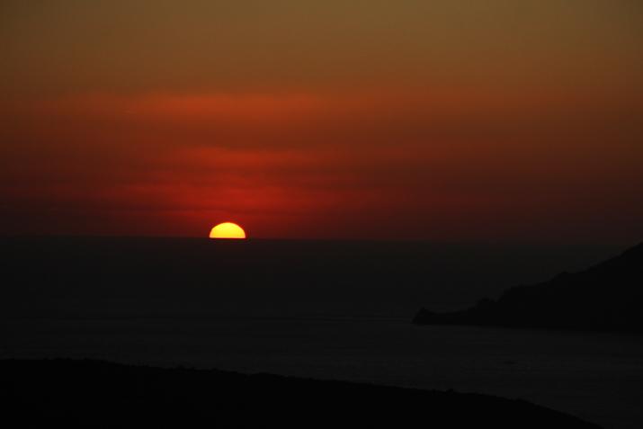 Firostefani_sunset (5)
