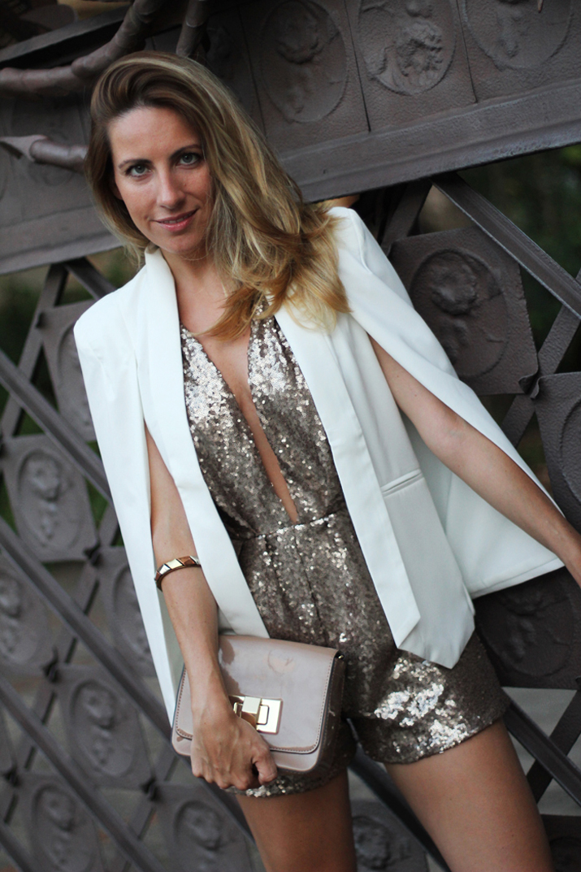 Golden_jumpsuit-sheinside_blogger-Barcelona (2)
