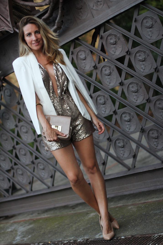 Golden_jumpsuit-sheinside_blogger-Barcelona (4)