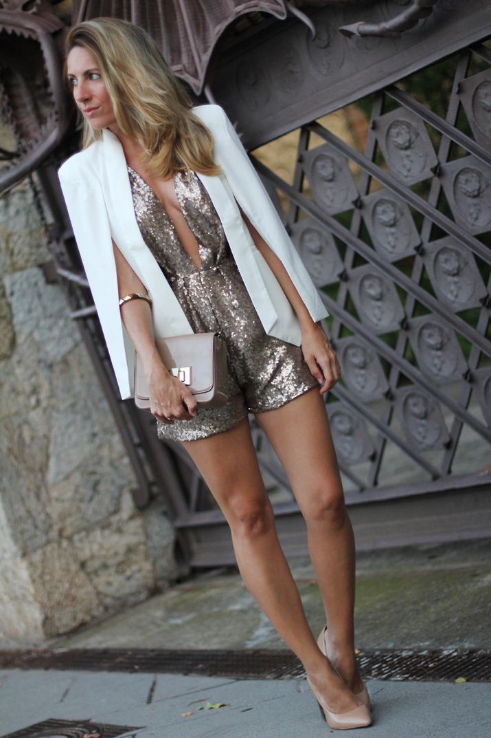 Golden_jumpsuit-sheinside_blogger-Barcelona (5)