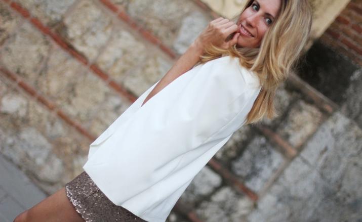 Golden_jumpsuit-sheinside_blogger-Barcelona (8)1