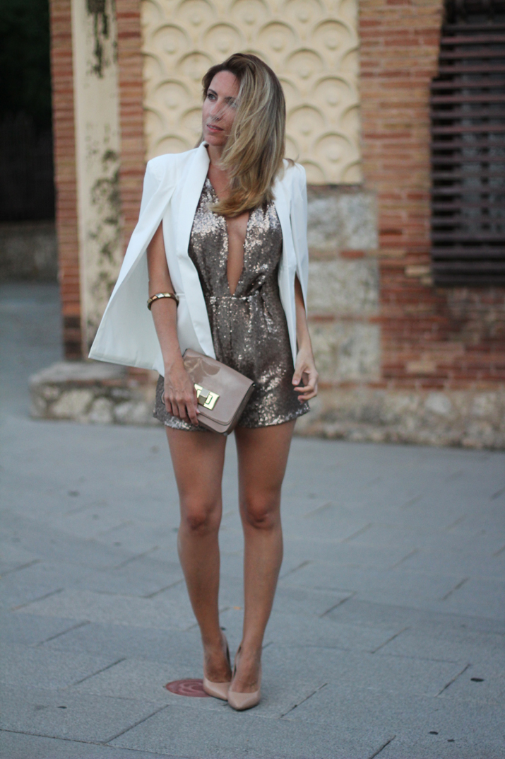 Golden_jumpsuit-sheinside_blogger-Barcelona (9)