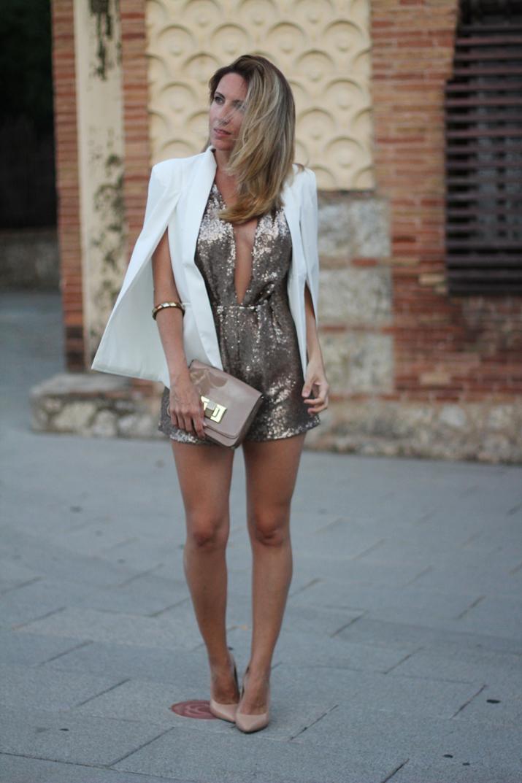 Golden_jumpsuit-sheinside_blogger-Barcelona (9)