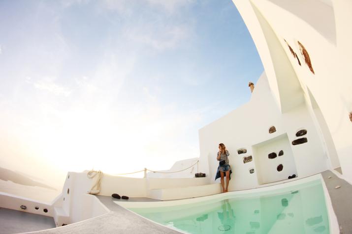 Honeymoon_Santorini (5)