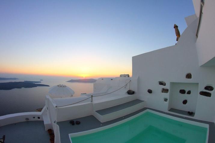 Imerovigli_Airbnb (2)