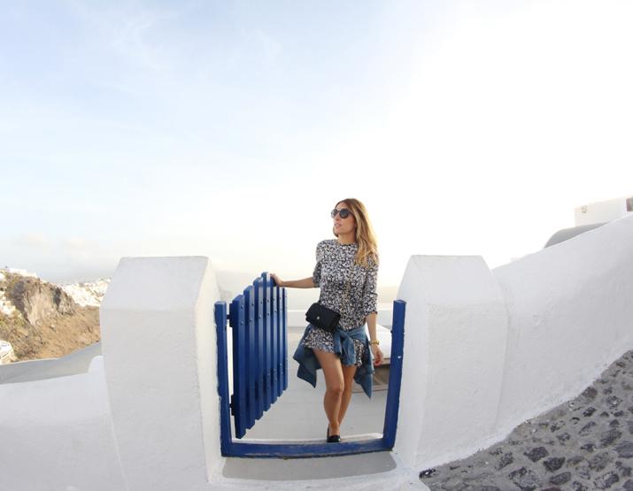 Imerovigli_Santorini (6)1