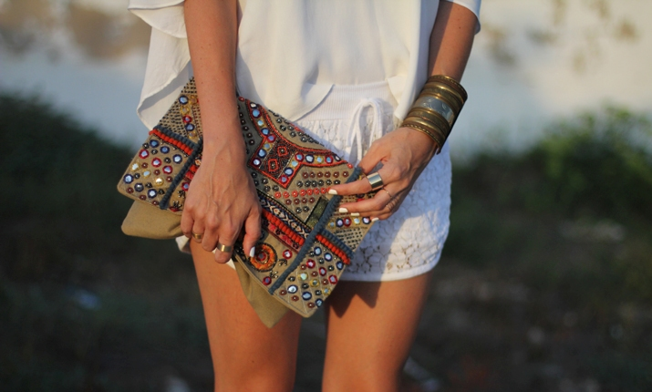 Lace_shorts-blogger