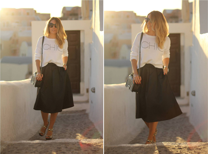 Midi_skirt_Suiteblanco (3)