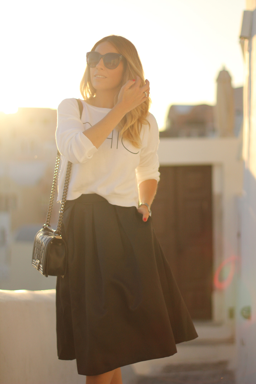 Midi_skirt_Suiteblanco (5)