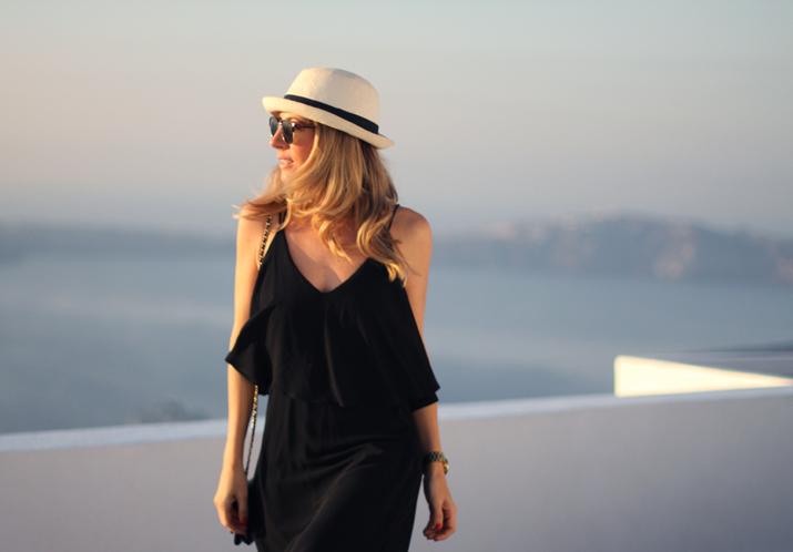 Monica_Sors-Santorini (1)