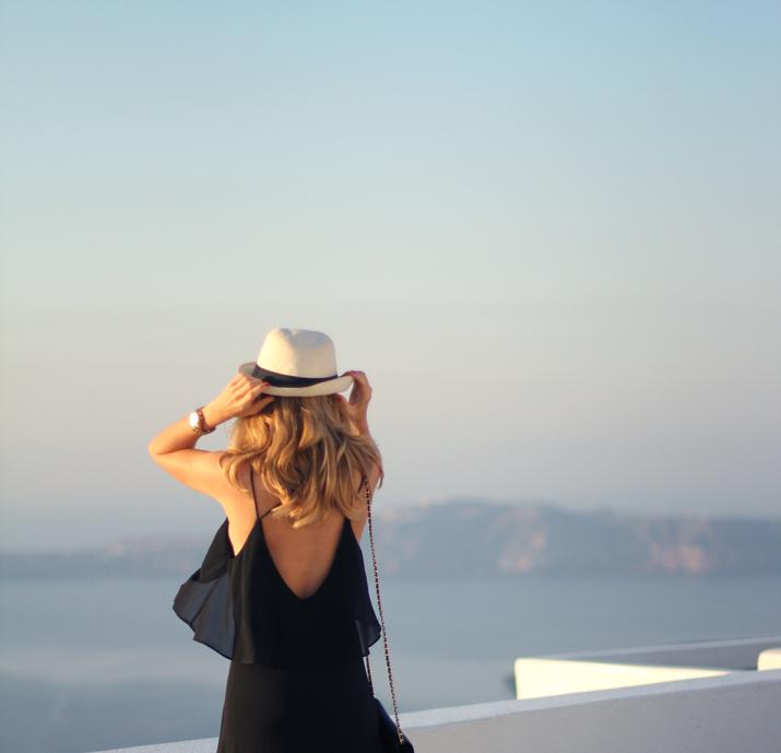 Monica_Sors-Santorini (2)