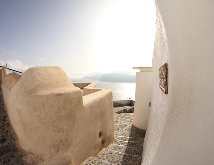 Oia_Santorini (3)
