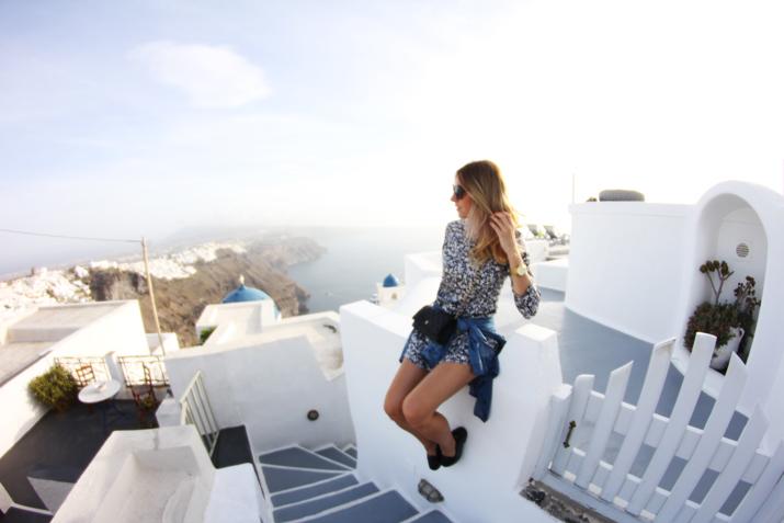 Santorini (2)