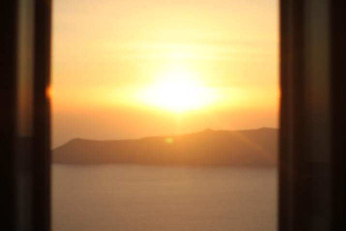 Santorini Imerovigli (2)