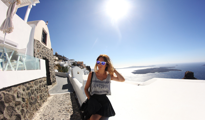 Santorini-Mes_voyages_a_Paris (1)