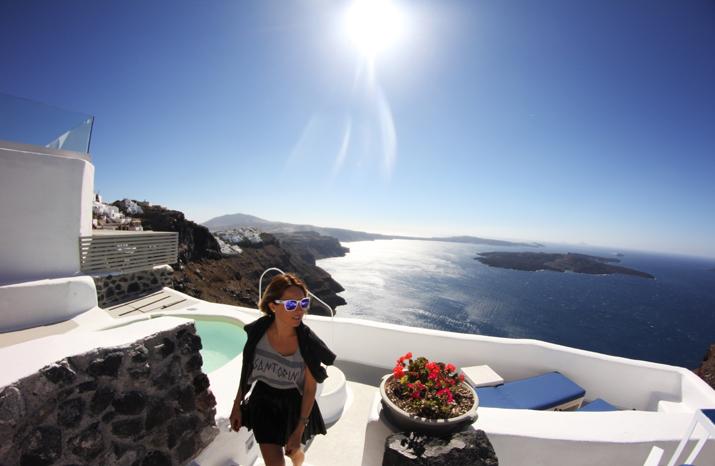 Santorini-Mes_voyages_a_Paris (3)