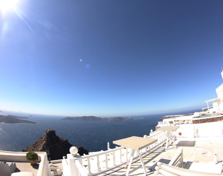 Santorini-Mes_voyages_a_Paris (7)