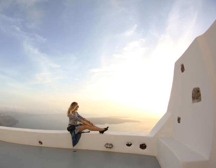 Santorini_honeymoon-Monica_Sors (16)