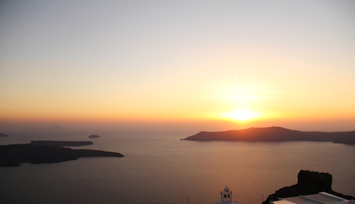 Santorini_sunset (1)1