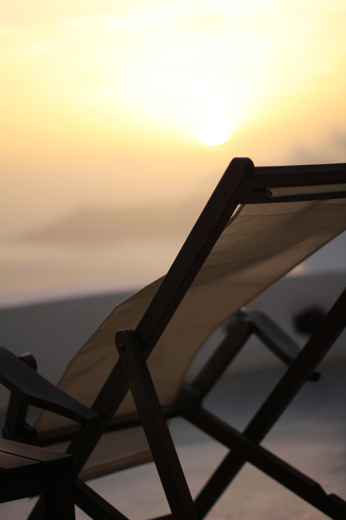 Santorini_sunset (2)