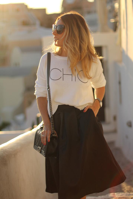 Santorini_travel_blogger (6)