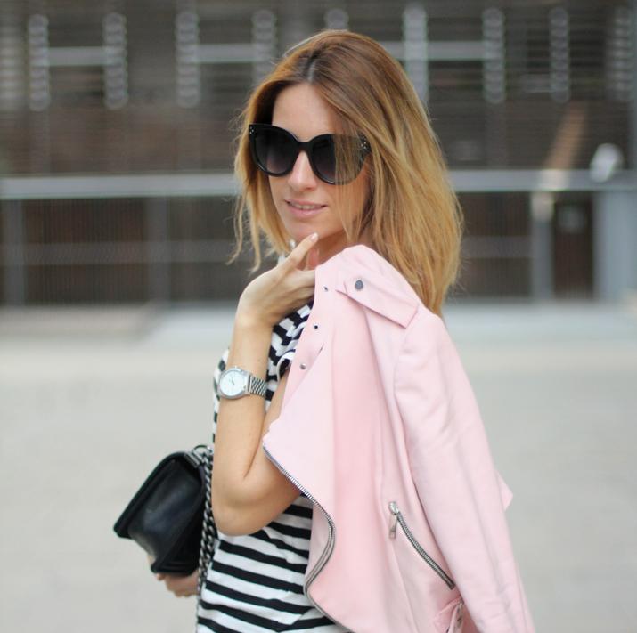 Street_Style-Barcelona (2)