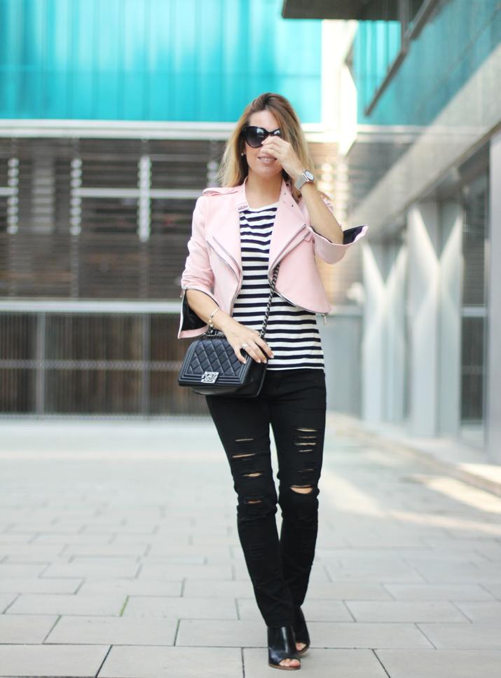 Stripes_tee-fashion_blog_Barcelona (2)