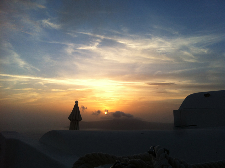 Sunset_in_Santorini (2)