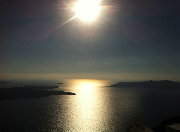 Sunset_in_Santorini (3)
