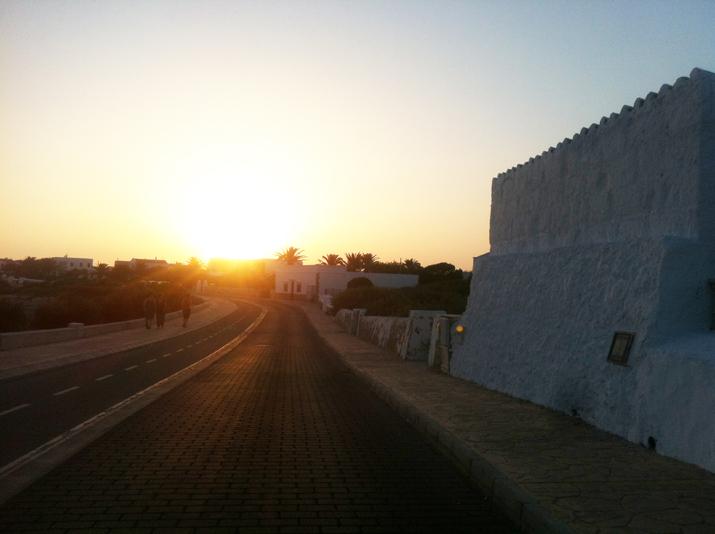 atardecer_Menorca (1)