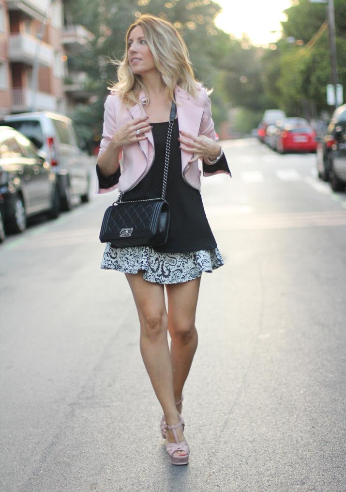 fashion_blogger_Barcelona (2)