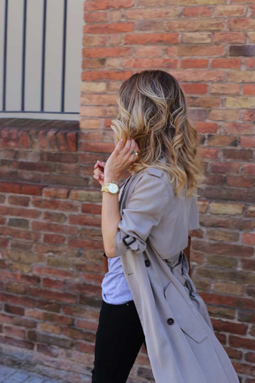 fashion_blogger_Barcelona (6)