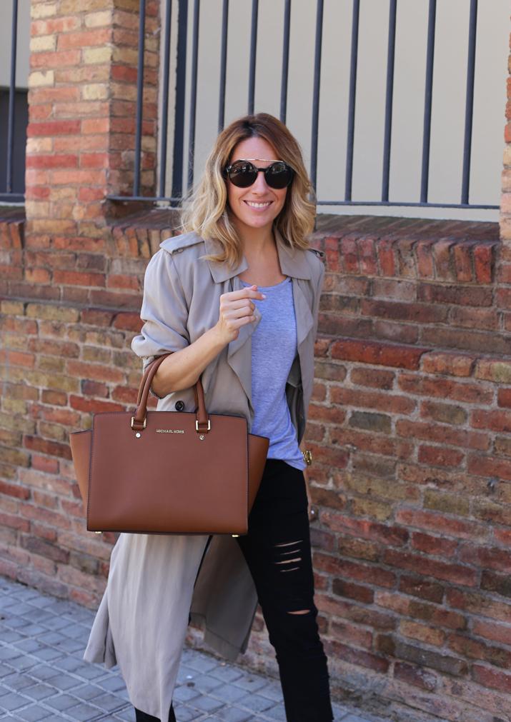 fashion_blogger_Barcelona (7)