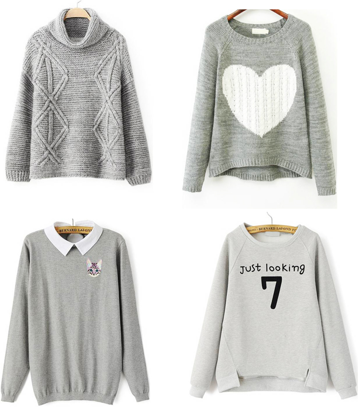 grey sweaters2