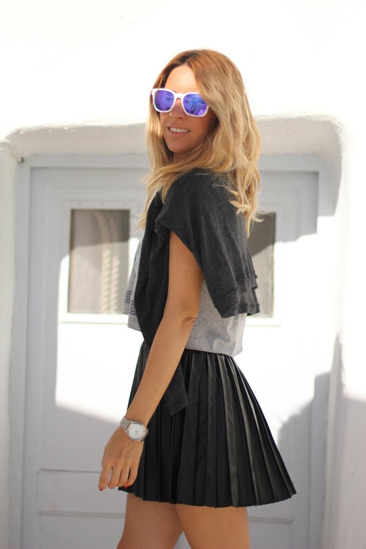 leather_skirt-32