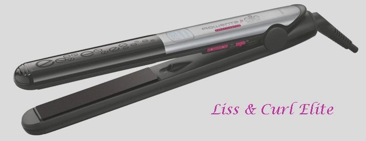 plancha Liss&Curl Elite copia1