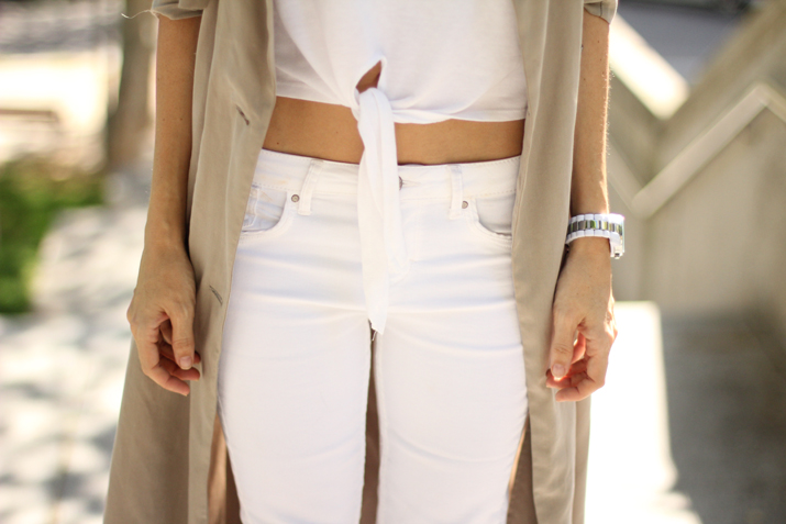 trench_outfit (17)