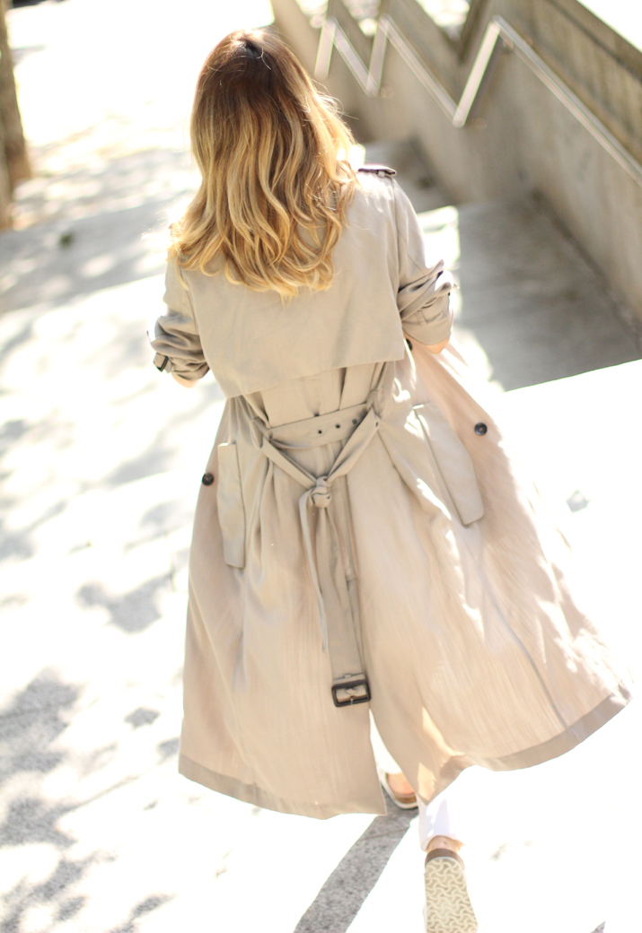 trench_outfit (2)