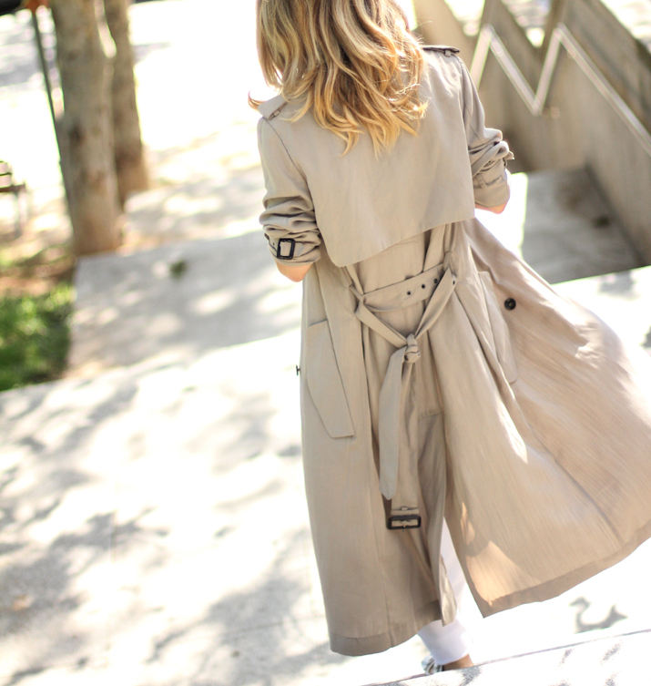 trench_outfit (3)