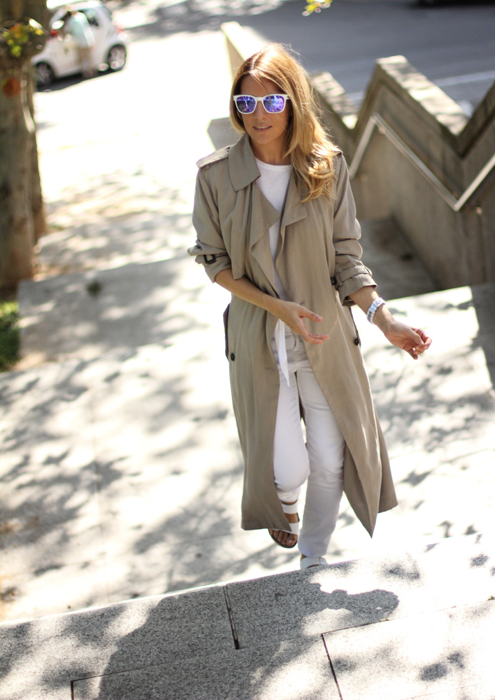 trench_outfit (6)