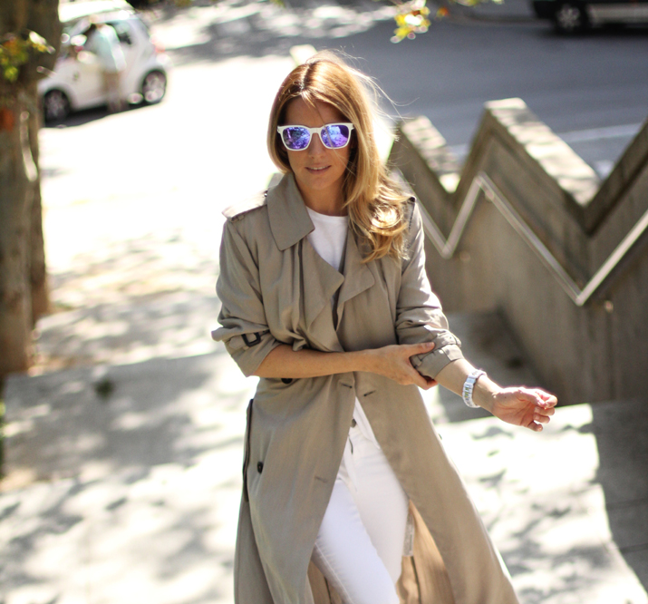 trench_outfit-71