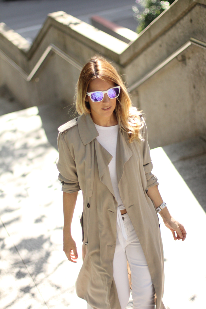 trench_outfit (9)