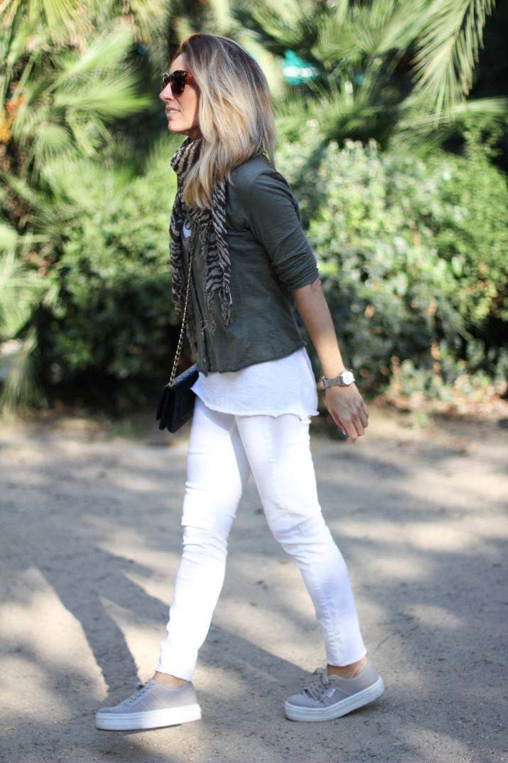 white_jeans (4)
