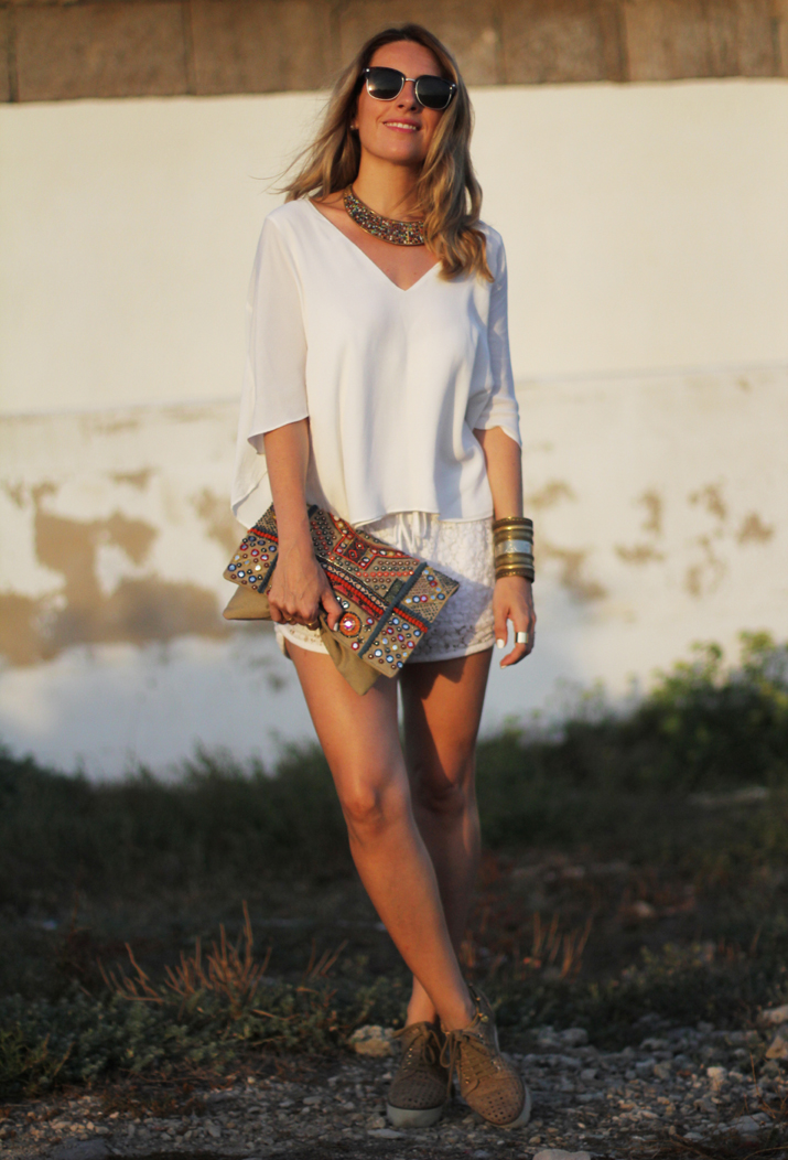 white_outfit (5)